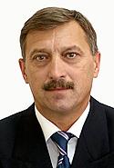 Блинов
