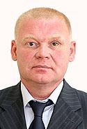 Качалов